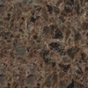 Granite Antique Pearl colour sample