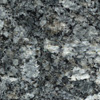 Granite Azul Noche colour sample