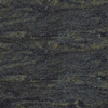 Granite Black Forest Gold colour sample