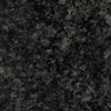 Granite Emerald Black colour sample