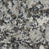 Granite Grissal Grey colour sample
