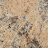 Granite Ivory Pink colour sample