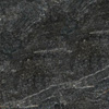 Granite Matrix colour sample