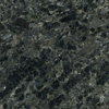Granite Moonlight colour sample