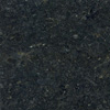Granite Spice Black colour sample