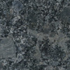 Granite Steel Grey colour sample