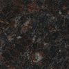 Granite Tan Brown colour sample