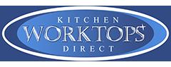 Kitchen Worktops Direct Logo